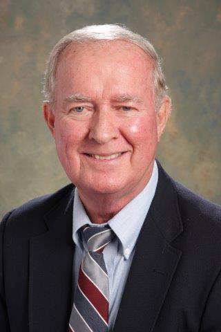 Jerry Klipsch