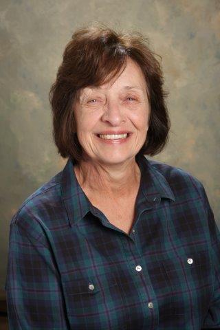 Cindy Davies