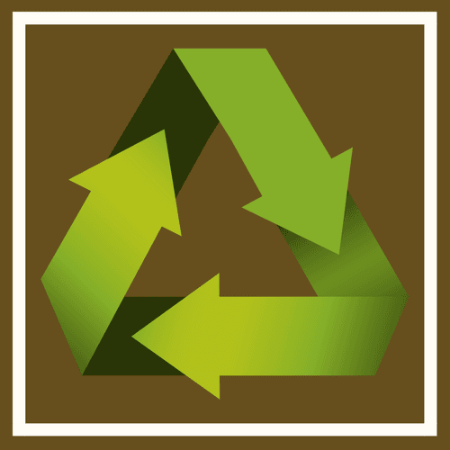 Recycle Center