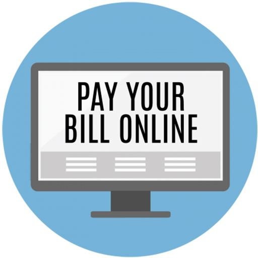 online_bill-pay