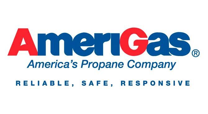 Amerigas-Accolade-customer-670X368